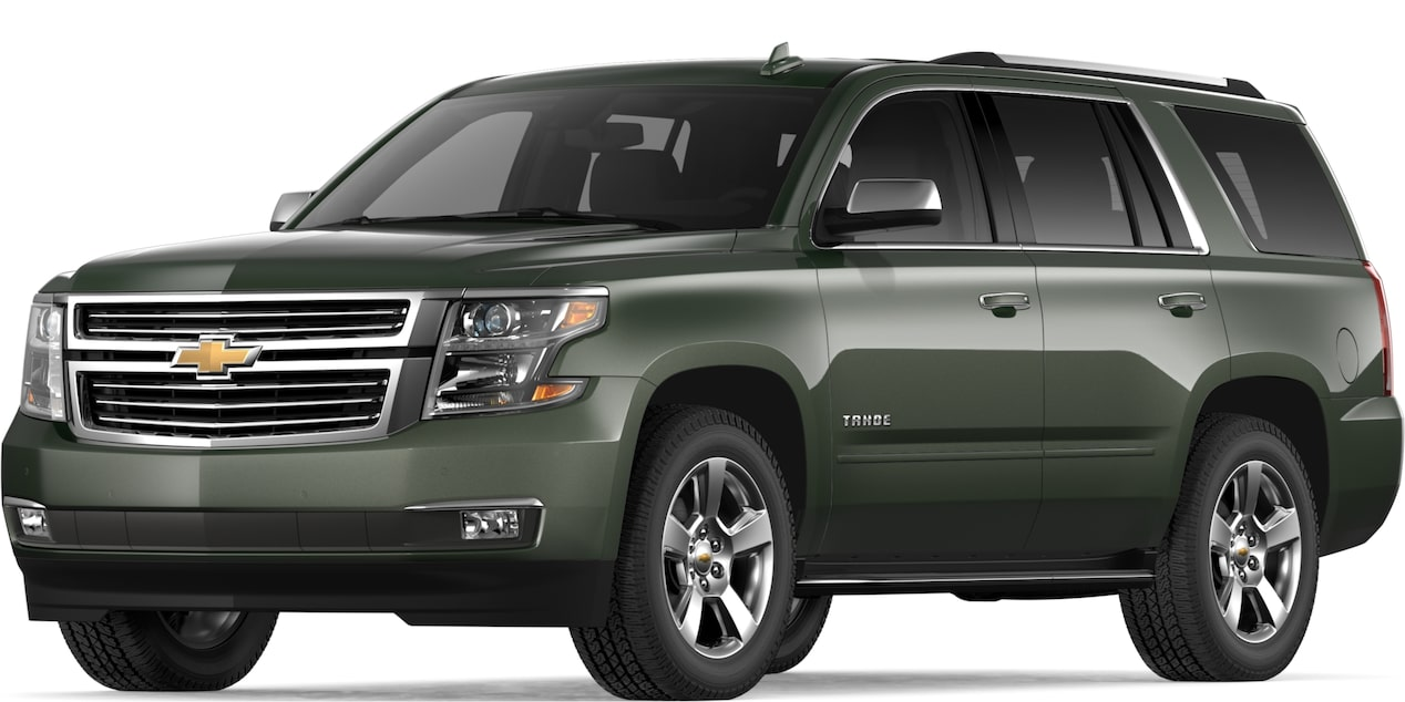 2019-tahoe-suv-1lz-gmw-colorizer.jpg