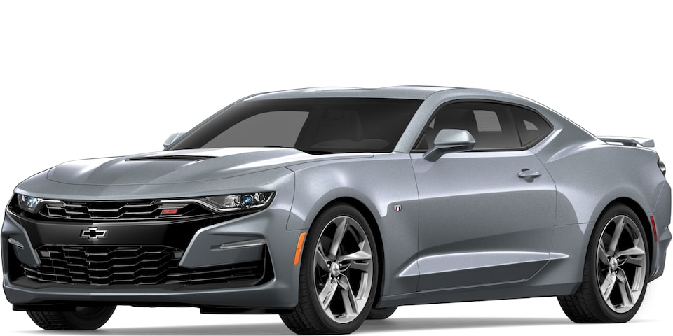 2019-camaro-coupe-2ss-g9k-colorizer