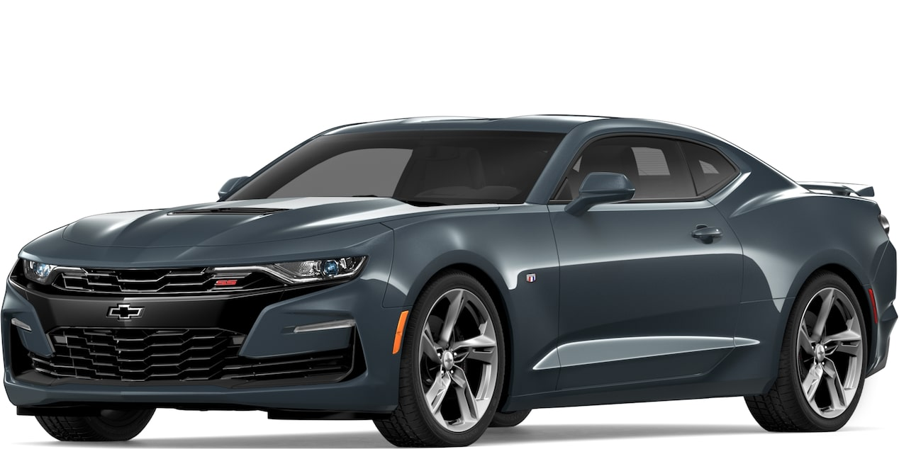 2019-camaro-coupe-2ss-gji-colorizer