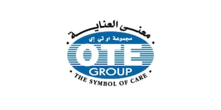 OTE Group