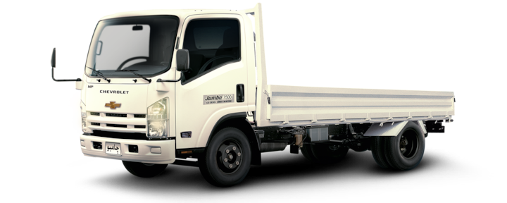 5f8d9840e 2018 N-Series Download Catalogue: Front View