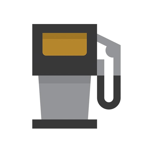 gas-pump.png
