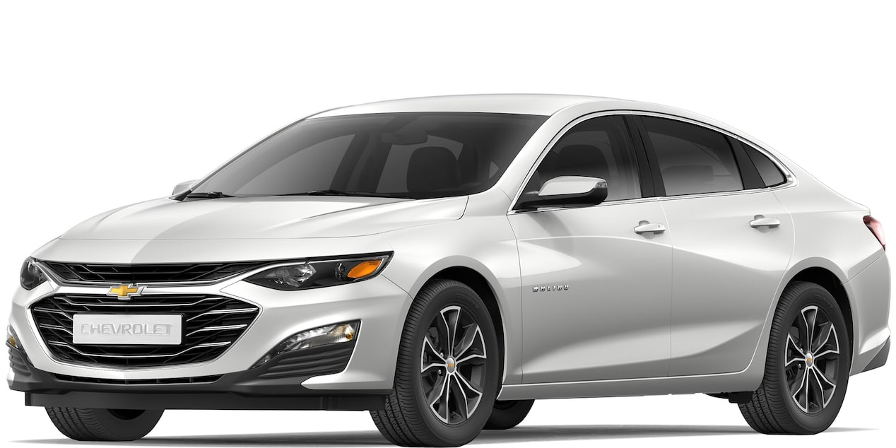 2019 Malibu SWITCHBLADE SILVER METALLIC