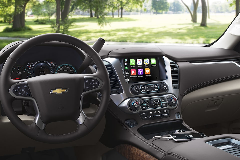 2019 Suburan:  Dashboard