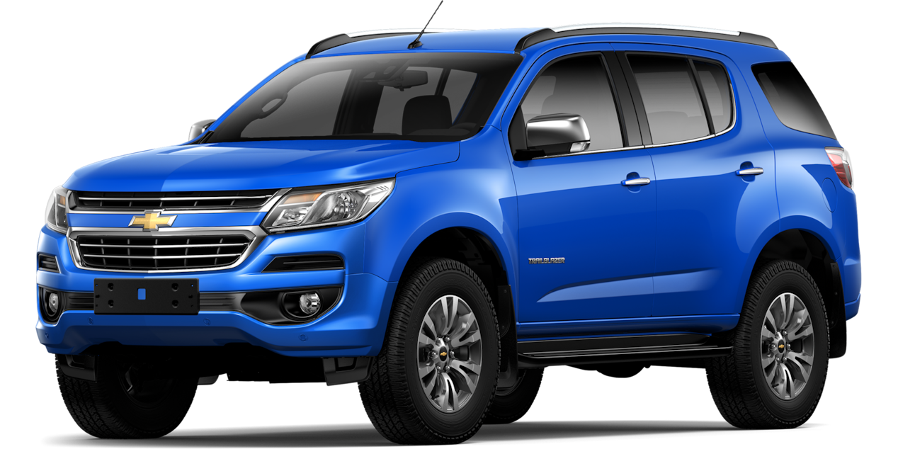 trailblazer-blue-me-away-metallic