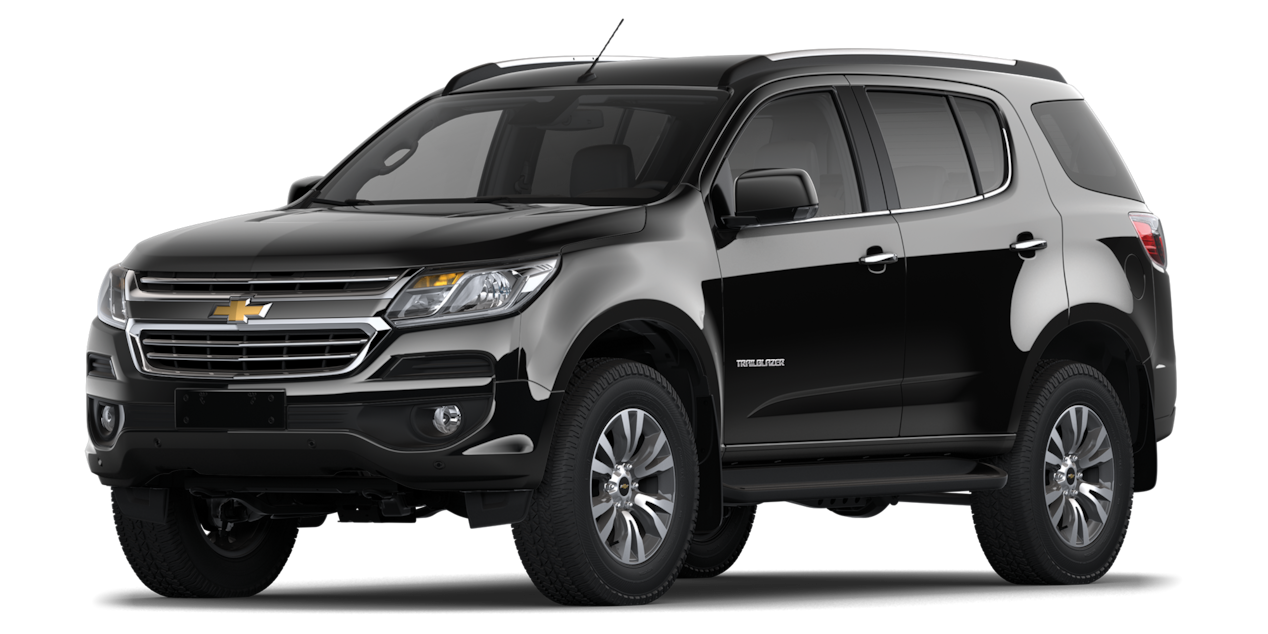 trailblazer-black-meet-kettle-metallic