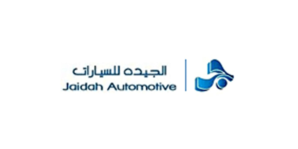 Jaidah Automotive