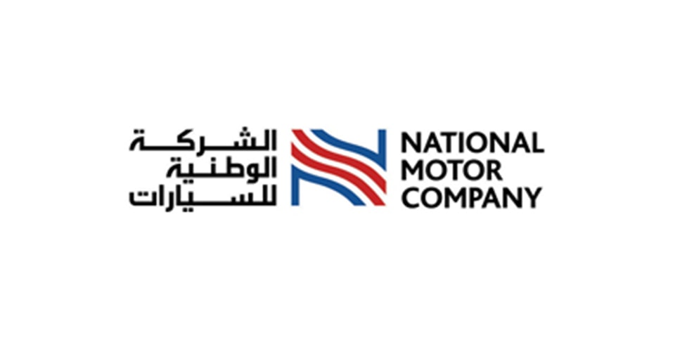 National Motor Company