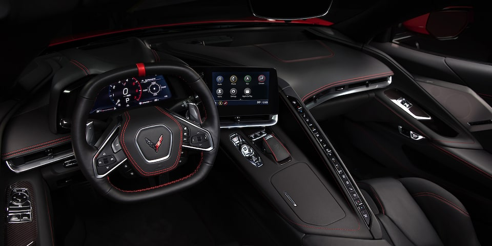 2020-corvette-reveal-design-11