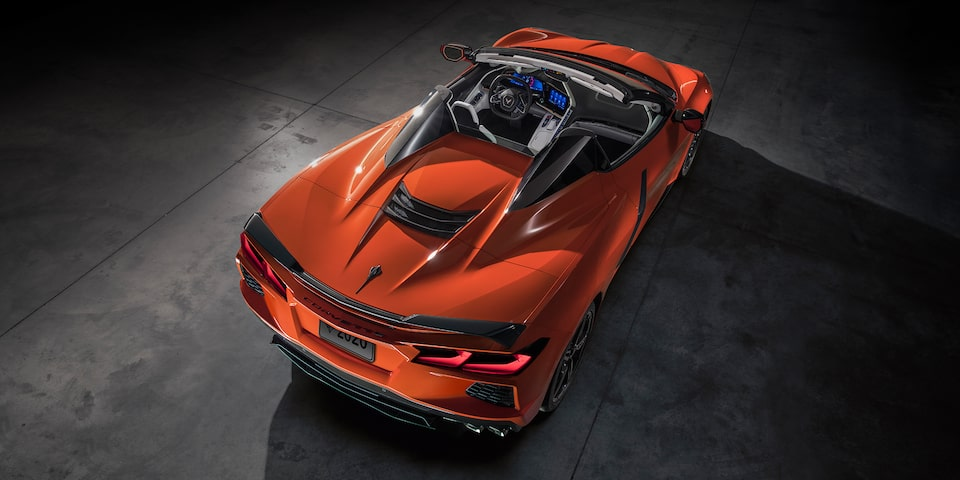 2020-corvette-reveal-design-02