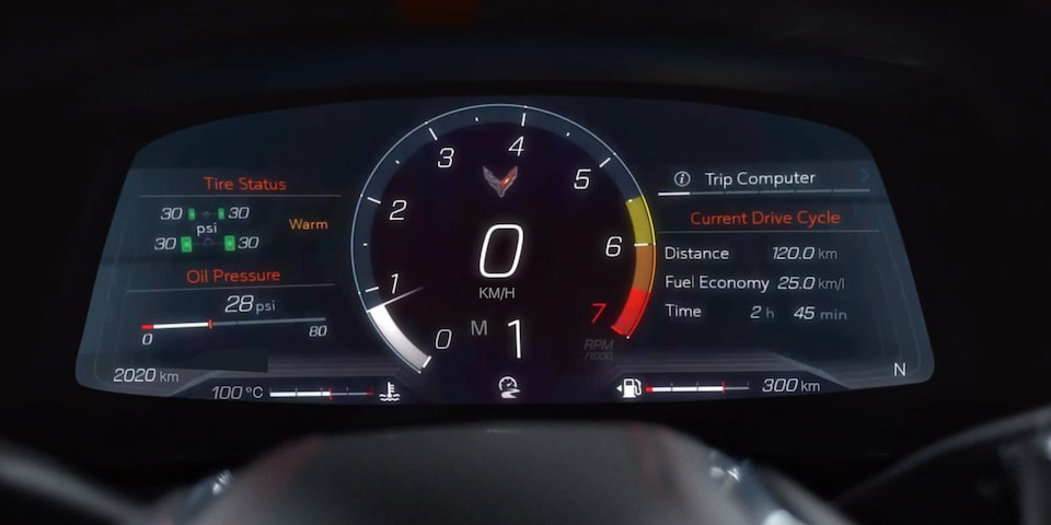 2020-corvette-reveal-technology-02
