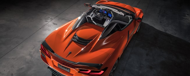 2020-corvette-reveal-design-01