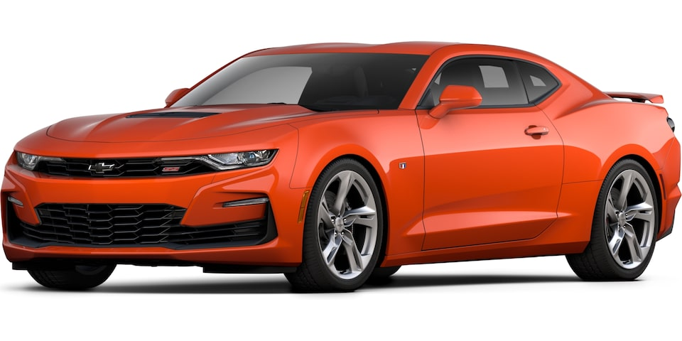 2020-camaro-coupe-2ss-g16-colorizer