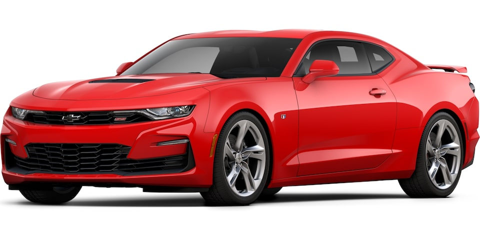 2020-camaro-coupe-2ss-g7c-colorizer