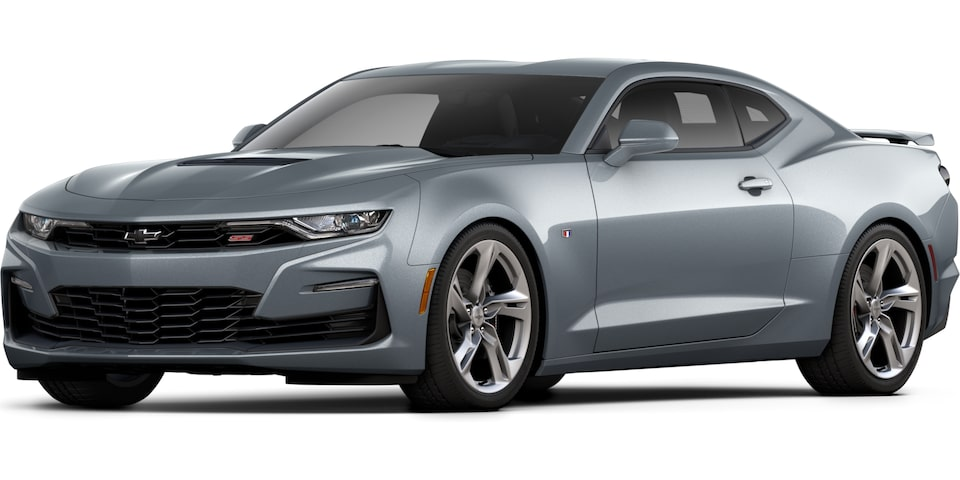 2020-camaro-coupe-2ss-g9k-colorizer