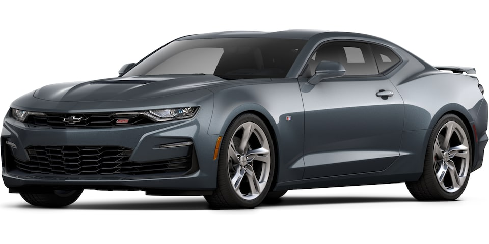 2020-camaro-coupe-2ss-gji-colorizer